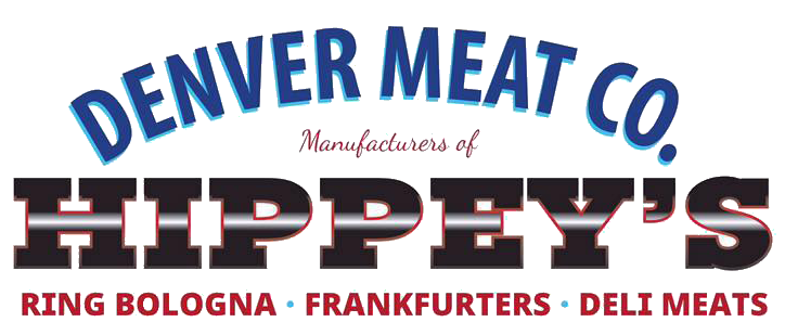 Denver Meat Co. Logo